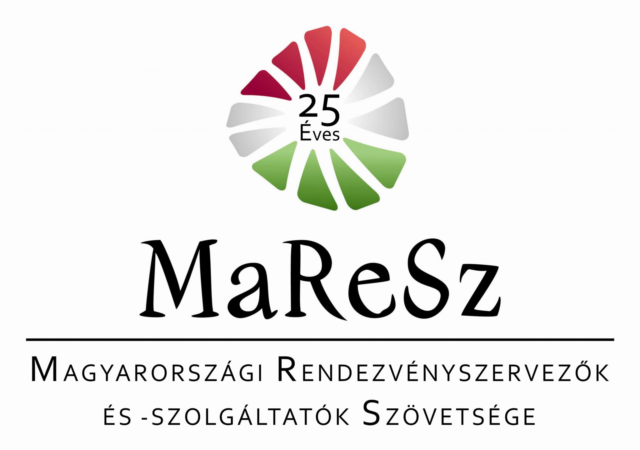 maresz_logo