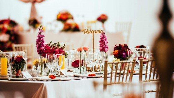 catering budapest esküvő gödöllői kastély