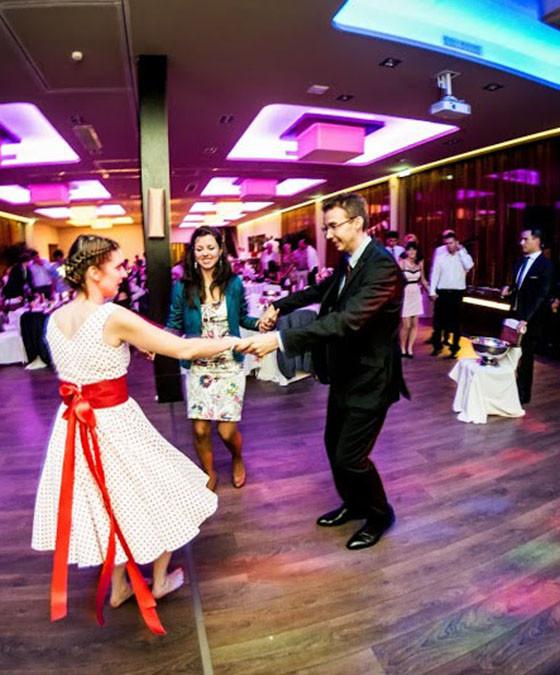 Eskuvo_budapest_party_service(6)