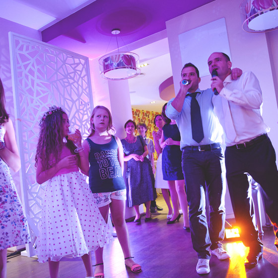 Eskuvo_budapest_party_service_33