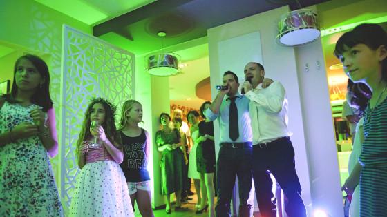 Eskuvo_budapest_party_service_34