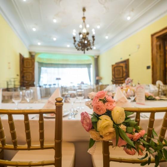 budapest party service esküvő helyszín budapest