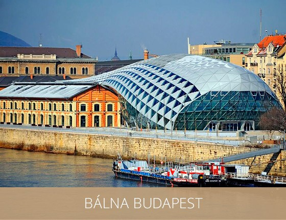 helyszín budapest