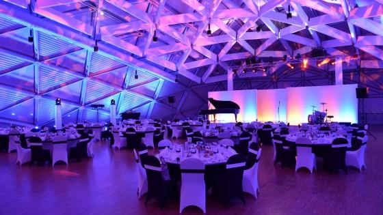 budapest party service bálna budapest rendezvény helyszín