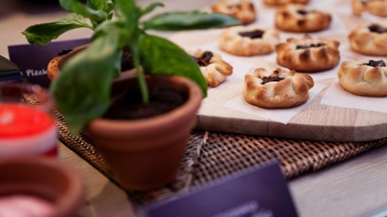 catering vendéglátás