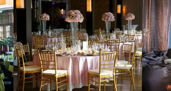 ÖbölHáz esküvő helyszín budapest