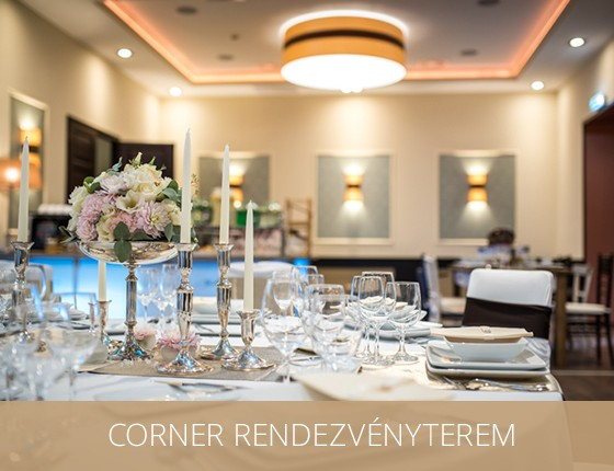 catering, budapest catering, catering budapest, esküvő, esküvő helyszín,