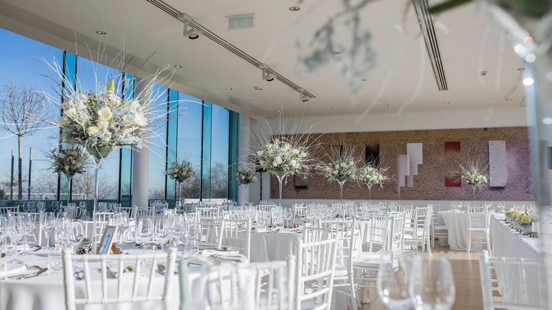 esküvő, esküvőszervezés, nagy nap, boldogító igen, catering, budapest party service, rendezvény