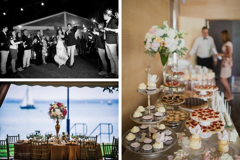 budapest catering, esküvő, nagy nap, boldogító igen, esküvő szervezés, budapest party service, rendezvény