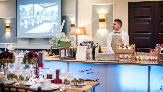 magyar brands, budapest party service, catering