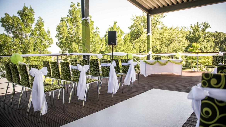 esküvő, öbölház, esküvő helyszín, esküvőszervezés, nagy nap, gasztronómia