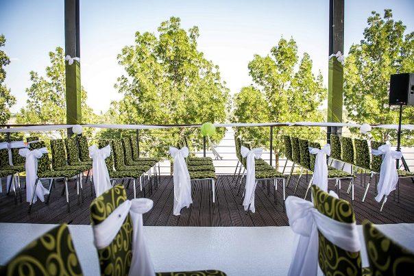 öbölház, budapesti esküvő, kopaszi gát, esküvőszervezés, esküvő helyszín