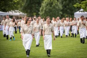 budapest party service, catering, évösszegzés