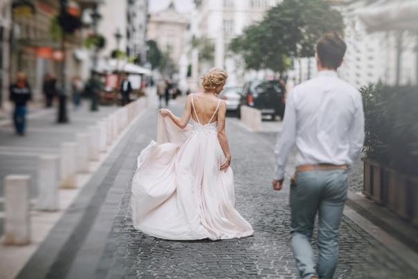 belvárosi esküvő, corner, paulay