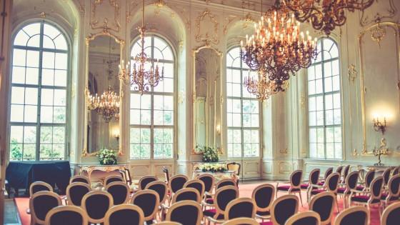 budapest party service gödöllői kastély rendezvényhelyszín