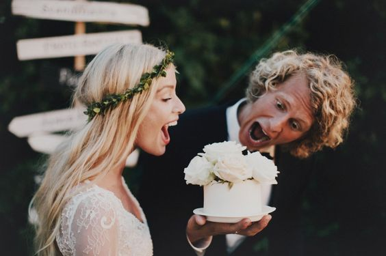 esküvői menü, catering, budapest party service