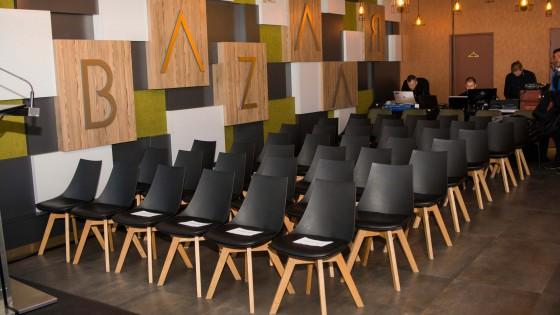 rendezvényhelyszín budapest party service konferencia